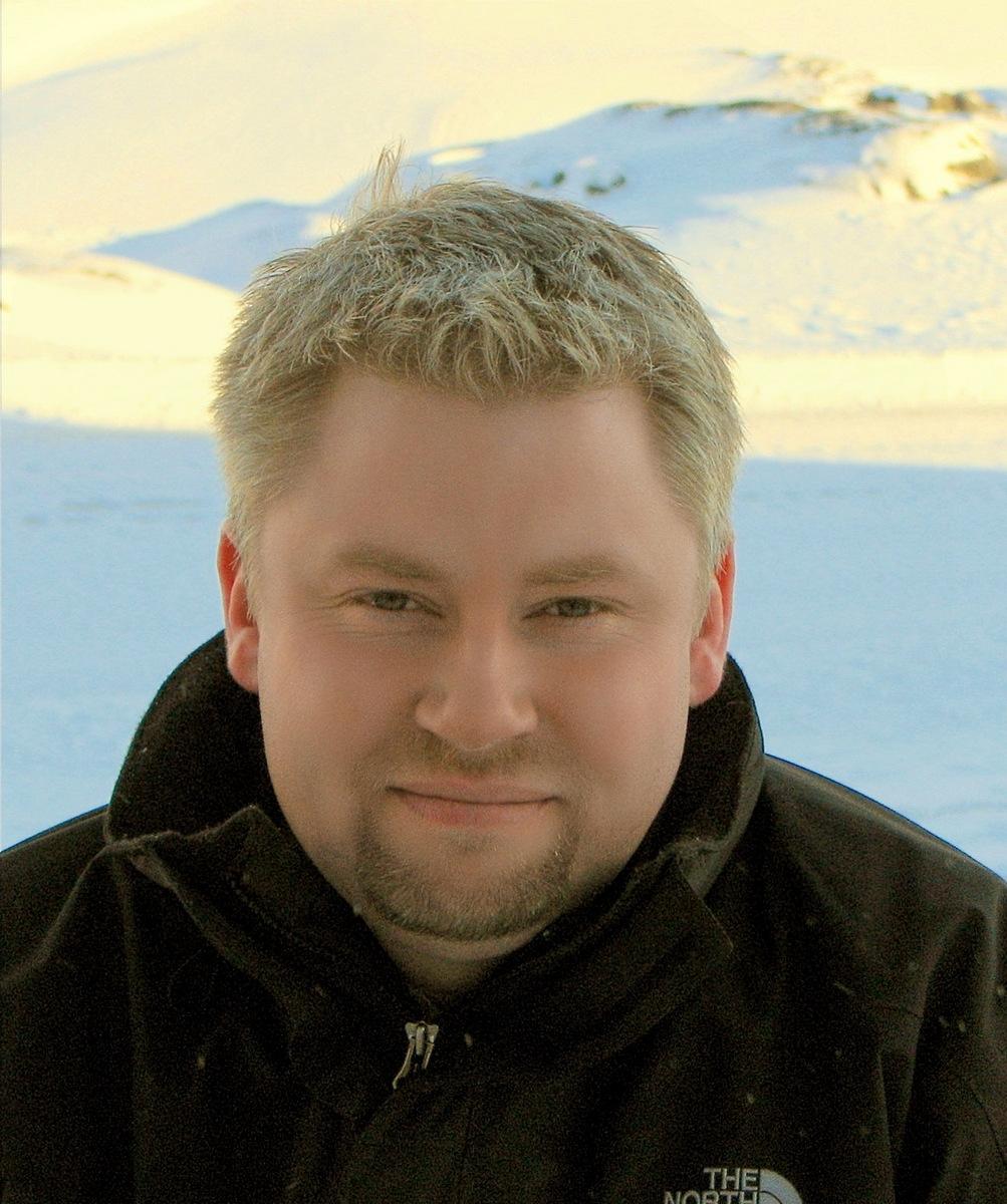 ThomasJuul-Pedersen