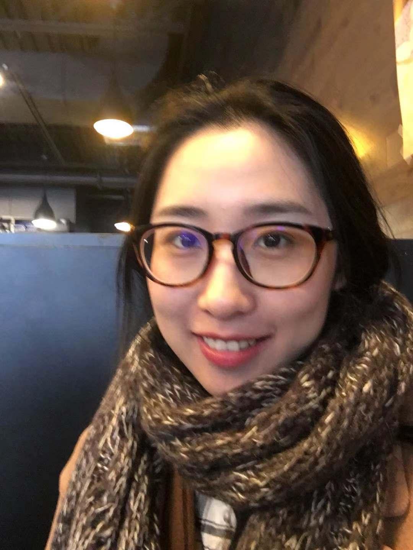 Xiner Wu